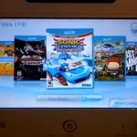 Wii Uのユービーインターフェイスはカバータイプ? デモ機から明らかに