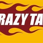 セガの名作カーアクション『クレイジータクシー』がiOS向けに発表、今月配信予定に