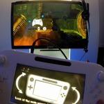 Wii U GamePadには遅延なし!海外ファンも想像以上の性能に熱狂