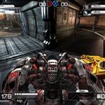 巨大ロボットを操縦して戦うサードパーソンシューター『Battle Rage』