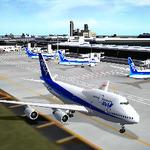 『ぼくは航空管制官 エアポートヒーロー3D 成田 with ANA』発売決定 ― 羽田&ホノルルも2ステージ体験可能
