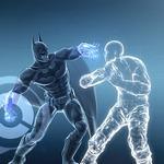 『バットマン:アーカム・シティ  アーマード・エディション』他機種版をプレイしたユーザーも楽しめる内容に