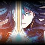 『ファイアーエムブレム 覚醒』物語は最後の決戦へ・・・「絶望の未来3」