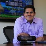 「Nintendo TVii」はすばらしい製品 ― 米任天堂社長が語る