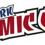 任天堂がニューヨーク・コミコンに出展 ― 『ペーパーマリオ』など、注目の新作多数ラインナップ