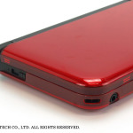 3DS LL効果は米国でも、3DS市場は89%増・・・9月