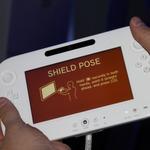 「レイテンシーは1/60秒」Wii U GamePadの通信技術はクレイジーと開発者