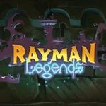 発売延期になっていたWii U『レイマン レジェンズ』新たな発売日は3月5日か?