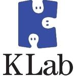 KLab、好調決算も今期中間期は赤字転落見込み・・・ソーシャルゲームの伸び鈍化、新作で挽回なるか