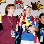 『ポケットモンスター ブラック2・ホワイト2』世界大会優勝者に挑戦できるデータ配信