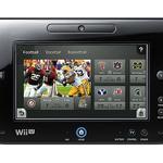 番組検索からユーザー同士の交流など、Nintendo TViiはただのストリーミング再生ではない