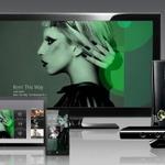 マイクロソフト、音楽サービス「Xbox Music」をスタート・・・Xbox360、Windows8、Windows Phoneで