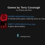 オールドスクール2Dアクション『VVVVVV』iOS/Android向けにリリースを予告