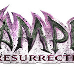 美しく凄惨な戦いが蘇る! カプコン、『ヴァンパイア リザレクション』を正式発表