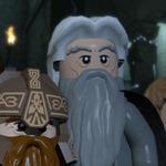 映画との融合を更に深化させた『レゴ ザ・ロード・オブ・ザ・リング』