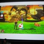 AppBankGames宮川氏が語る、iPhoneで実現した究極のゴルフゲーム『ダンジョン&ゴルフ』開発秘話