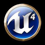 エピック・ゲームズ、スクウェア・エニックスとアンリアル・エンジンの長期包括契約にサイン・・・「Unreal Japan News」第56回