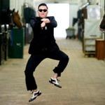 話題沸騰中の「江南スタイル」が『JUST DANCE 4』のDLCに登場