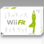 任天堂、『Wii Fit』を巡る特許紛争に勝利・・・Impulse社が裁判を断念