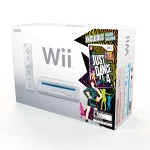 米任天堂、新たに2タイトルのWii本体同梱版を発売 ― ファミリー層の需要を狙う