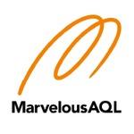 マーベラスAQL、11月1日付けで東証一部に鞍替え