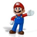 北米バーガーキング、Wii Uとコラボ ― キッズミールのおまけが公開