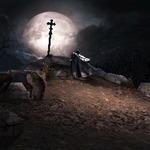 『Castlevania: Lords of Shadow - Mirror of Fate』ハロウィン用の最新トレイラー&スクリーン!