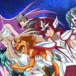 『聖闘士星矢Ω アルティメットコスモ』アーケードモードはキャラクター別にエンディングあり