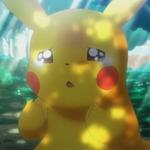 『ポケモン不思議のダンジョン ~マグナゲートと∞迷宮~』アニメPV公開!ピカチュウは釘宮理恵、ミジュマルは小清水亜美
