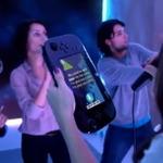年末はWii Uでカラオケパーティ!米国任天堂『SiNG PARTY』テレビCMを公開