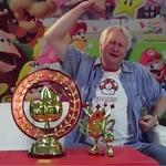 豪州任天堂『マリオカート7』家族大会を開催 ― マリオ声優サイン入り3DS LLなど豪華賞品を用意