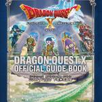 『ドラゴンクエストX』公式ガイドブックの情報に誤り・・・公式サイトで正誤表掲載