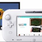 タブは6枚まで、画像や動画の保存・アップロードは不可 ― Wii Uのブラウザ仕様が明らかに