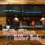 【Nintendo Direct】Wii Uにカラオケソフト内蔵『Nintendo×JOYSOUND Wii カラオケ U』発表
