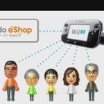 【Nintendo Direct】ニンテンドーネットワークID詳細判明、他のネットサービスと連携も可能