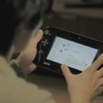 【Nintendo Direct】Miiverseは「そうだね」ボタンや「フォロー」機能など搭載 ― ゲームプレイ時の使い方も明らかに