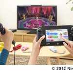 『Nindendo×JOYSOUND Wii カラオケ U』トライアルディスクやマイクセットの詳細判明