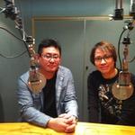 WEBラジオ「熱血!必中!ボイス・スパログ!~第2次OG篇~」配信開始 ―  OGシリーズは今年で10周年