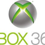 Xbox 360のUSBストレージ容量が16GBから最大32GBまで対応に