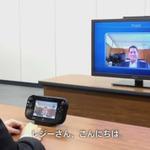 「Wii U Chat」はN64時代から取り組んでいた、『いつの間に交換日記』スタッフも参加 ― 社長が訊く最新号