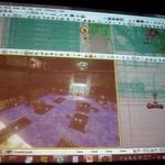 最新ゲームエンジンがそろいぶみ 教育関係者に向けた特別セミナーが開催