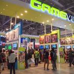 【G-STAR2012】任天堂も出展した韓国最大のゲームショー「G-STAR 2012」、会場の様子をフォトレポート