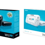 Wii U予約数はWiiよりも増加
