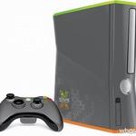 マイクロソフト、Xbox LIVE10周年記念で限定デザインのXbox 360を長期加入者にプレゼント