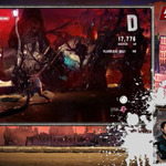 『DmC Devil May Cry』スピードワゴン率いる応援隊が始動 ― ゲーム序盤のプレイ動画も公開