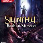 シリーズ初のスピンオフタイトル『SILENT HILL:Book Of Memories』発売日決定