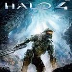 『Halo 4』が2012年最高の米国初日興行収入を記録