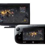 『無双OROCHI2 Hyper』2画面で遊ぶ新モード「デュエルモード」など、Wii Uならではの新要素をチェック