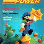 任天堂公認雑誌「Nintendo Power」最終号、12月11日発売 ― 休刊惜しむ声続々
