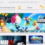 Wii UのニンテンドーeShopにはフルサイズやインディーズゲームなど23タイトルが登場